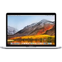 Apple MacBook Pro 2018 MR9U2 13 inch with Touch Bar and Retina Display Laptop